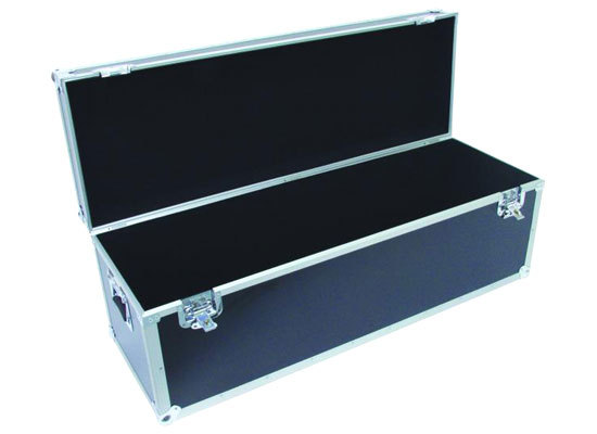 Case Universal ECO, TRUHE, 1215x415x455mm